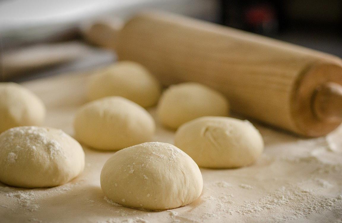Rénovation de cuisine à Haguenau 67500 : Les tarifs