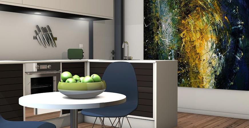 Rénovation de cuisine à Haubourdin 59320 : Les tarifs