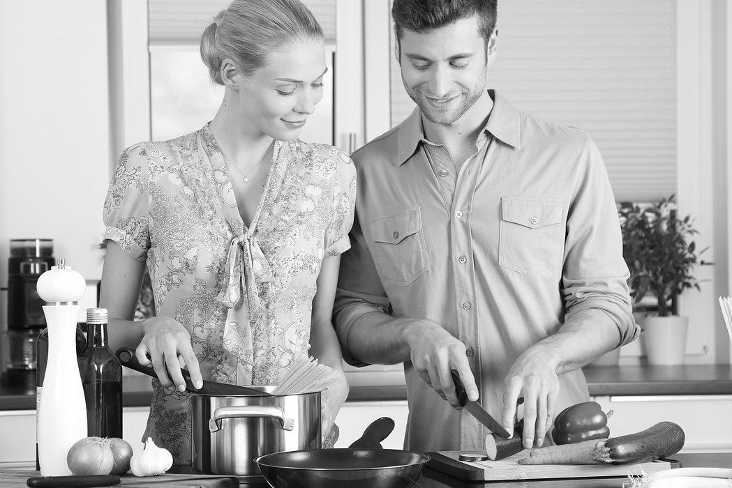Rénovation de cuisine à Hautmont 59330 : Les tarifs