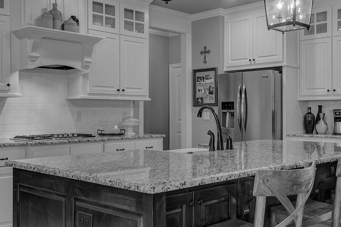 Rénovation de cuisine à Hazebrouck 59190 : Les tarifs