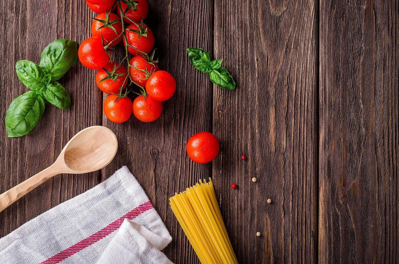 Rénovation de cuisine à Hyères 83400 : Les tarifs
