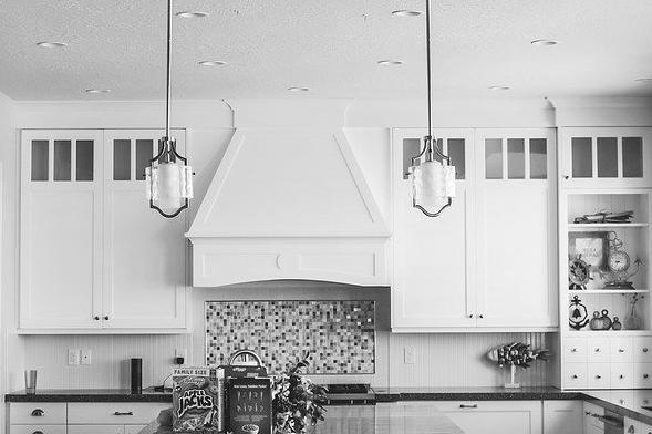 Rénovation de cuisine à Ifs 14123 : Les tarifs