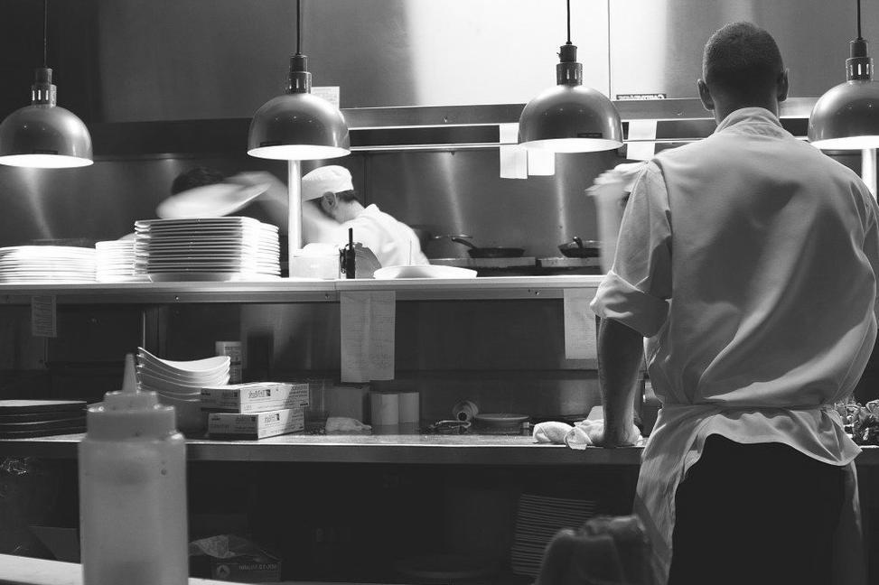 Rénovation de cuisine à Illkirch-Graffenstaden 67400 : Les tarifs
