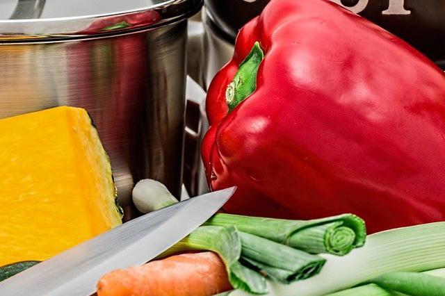 Rénovation de cuisine à Illzach 68110 : Les tarifs