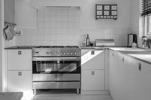 Rénovation de cuisine à Issy-les-Moulineaux 92130 : Les tarifs