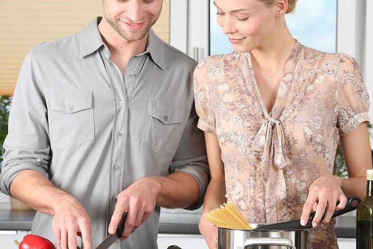 Rénovation de cuisine à Jouy-le-Moutier 95280 : Les tarifs