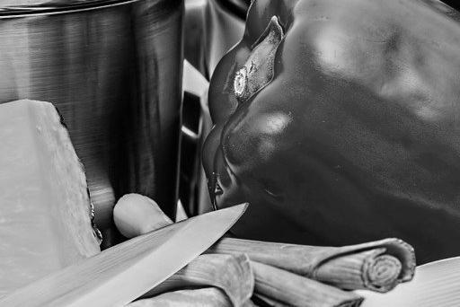 Rénovation de cuisine à Kourou 97310 : Les tarifs