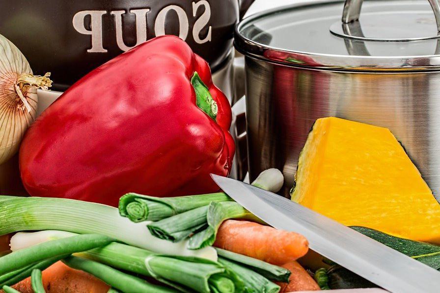 Rénovation de cuisine à La Baule-Escoublac 44500 : Les tarifs