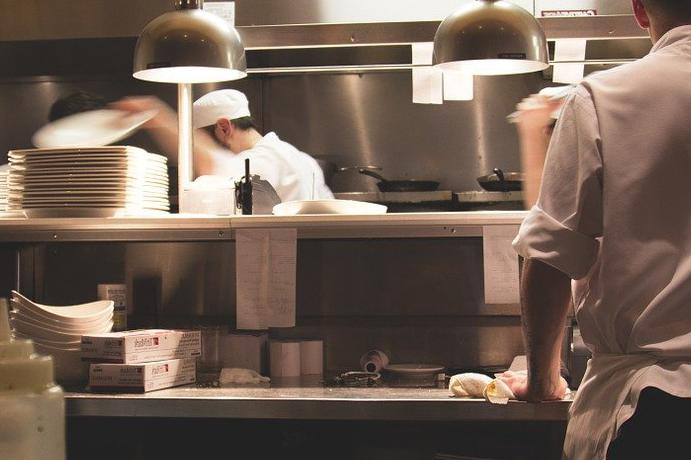 Rénovation de cuisine à La Queue-en-Brie 94510 : Les tarifs
