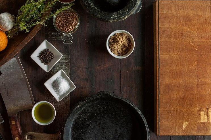 Rénovation de cuisine à La Rochelle 17000 : Les tarifs