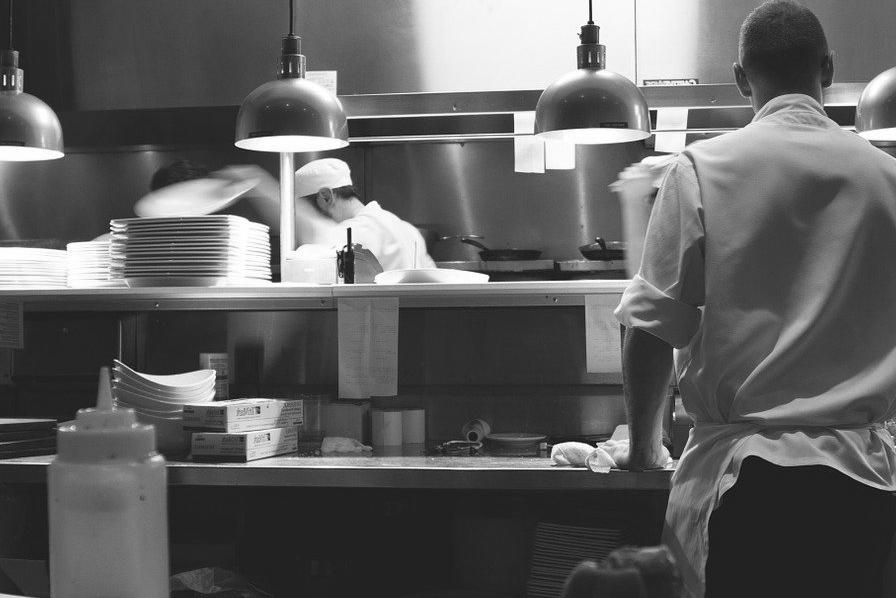Rénovation de cuisine à Lamballe 22400 : Les tarifs