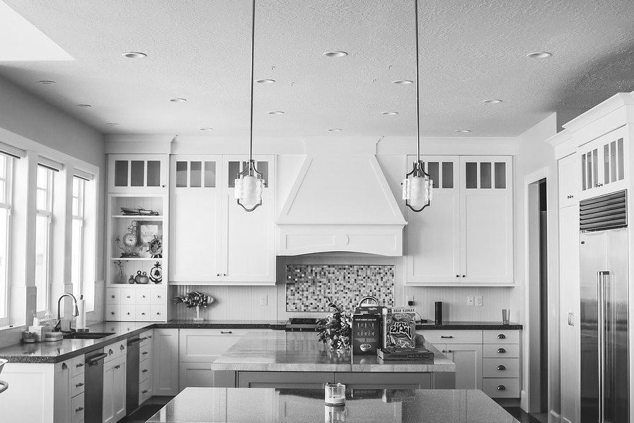 Rénovation de cuisine à Lambesc 13410 : Les tarifs