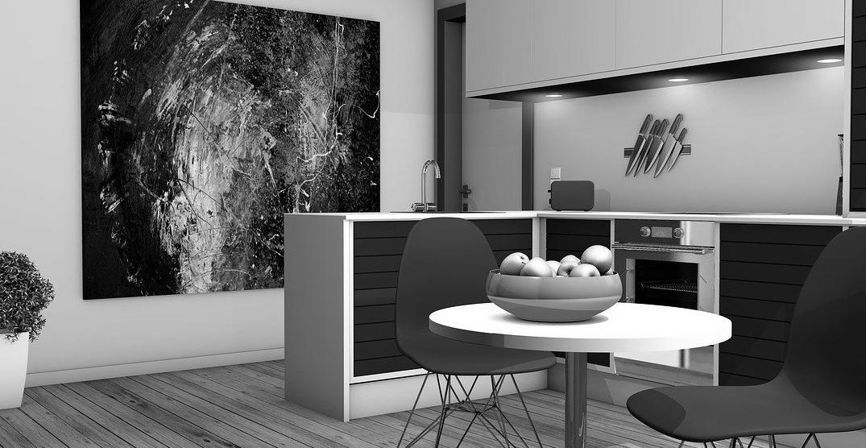 Rénovation de cuisine à Landivisiau 29400 : Les tarifs