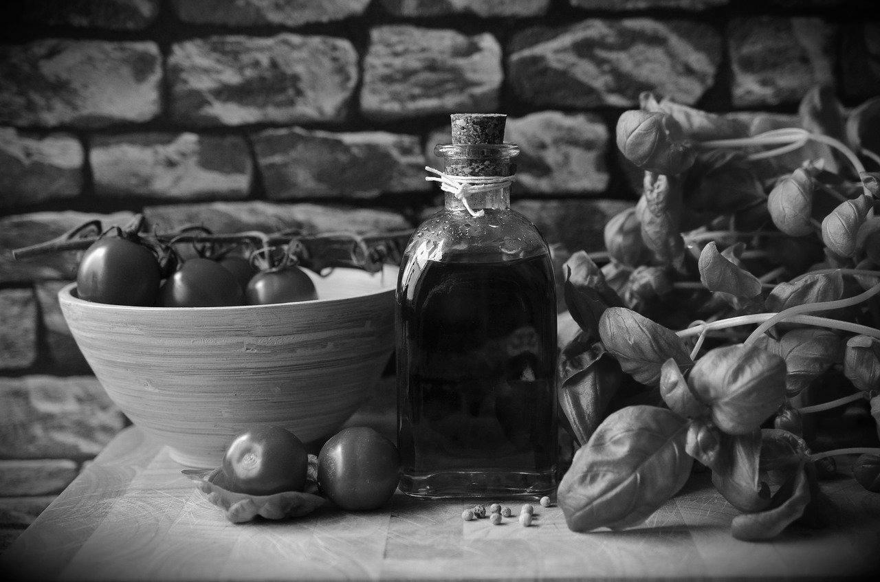 Rénovation de cuisine à Le Blanc-Mesnil 93150 : Les tarifs