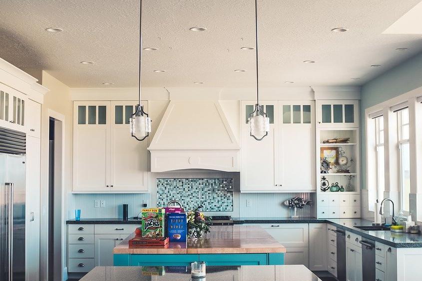 Rénovation de cuisine à Le Bourget 93350 : Les tarifs