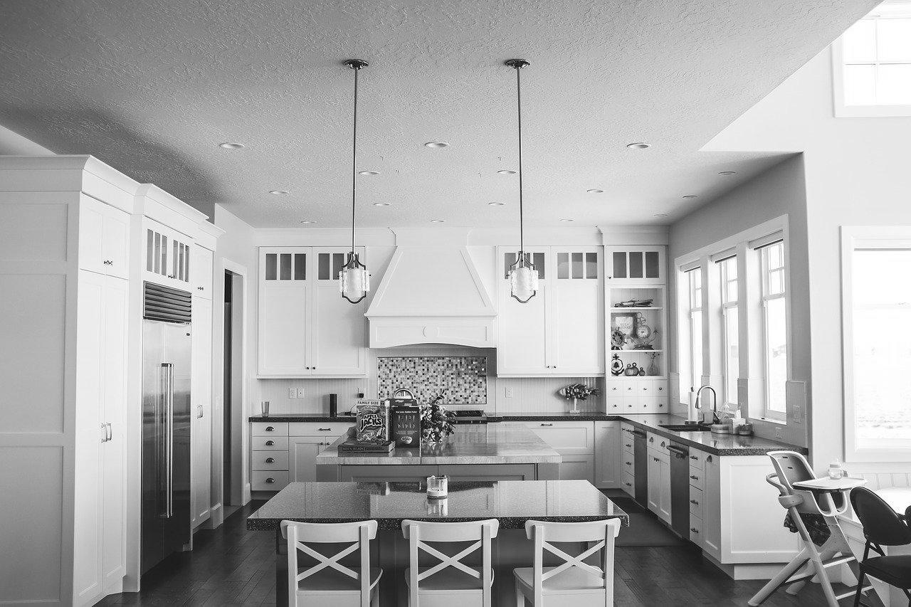 Rénovation de cuisine à Le Cannet 06110 : Les tarifs