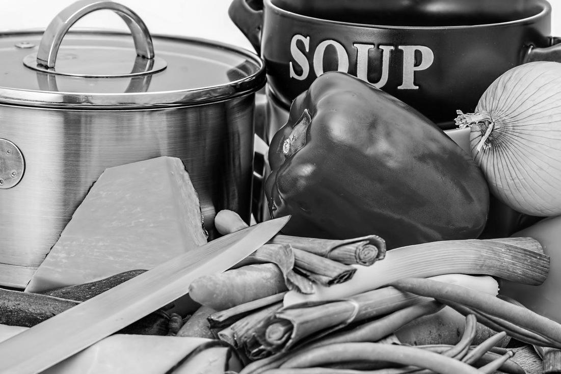 Rénovation de cuisine à Le Mans 72000 : Les tarifs