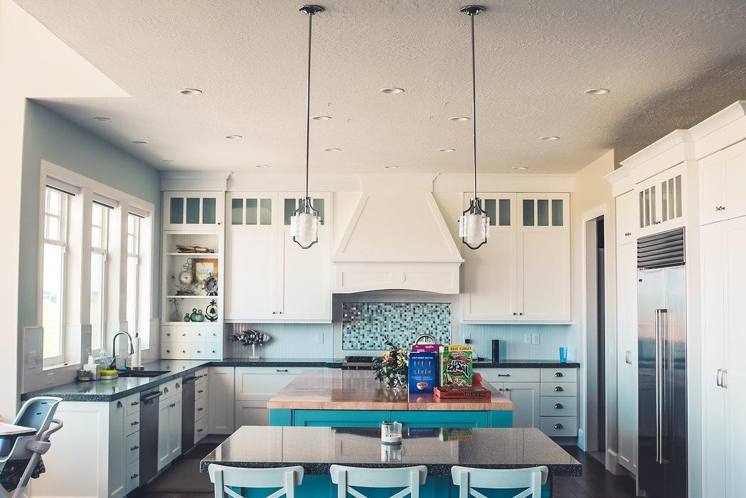 Rénovation de cuisine à Le Muy 83490 : Les tarifs