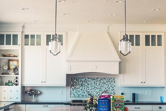 Rénovation de cuisine à Le Plessis-Trévise 94420 : Les tarifs