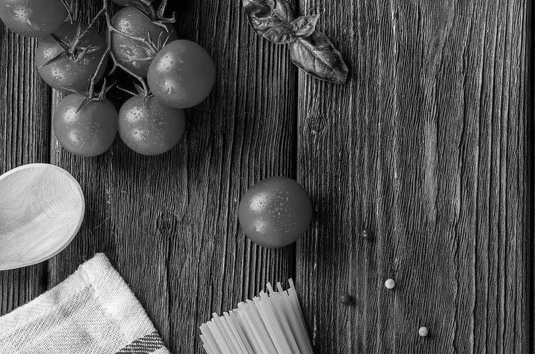 Rénovation de cuisine à Le Pré-Saint-Gervais 93310 : Les tarifs