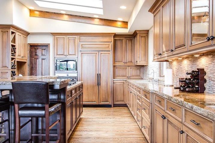 Rénovation de cuisine à Le Raincy 93340 : Les tarifs