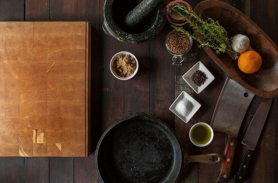 Rénovation de cuisine à Lescar 64230 : Les tarifs