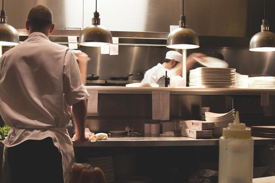Rénovation de cuisine à Levallois-Perret 92300 : Les tarifs
