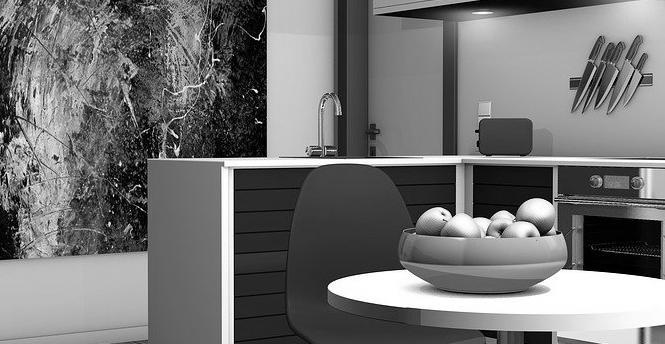 Rénovation de cuisine à Lillebonne 76170 : Les tarifs