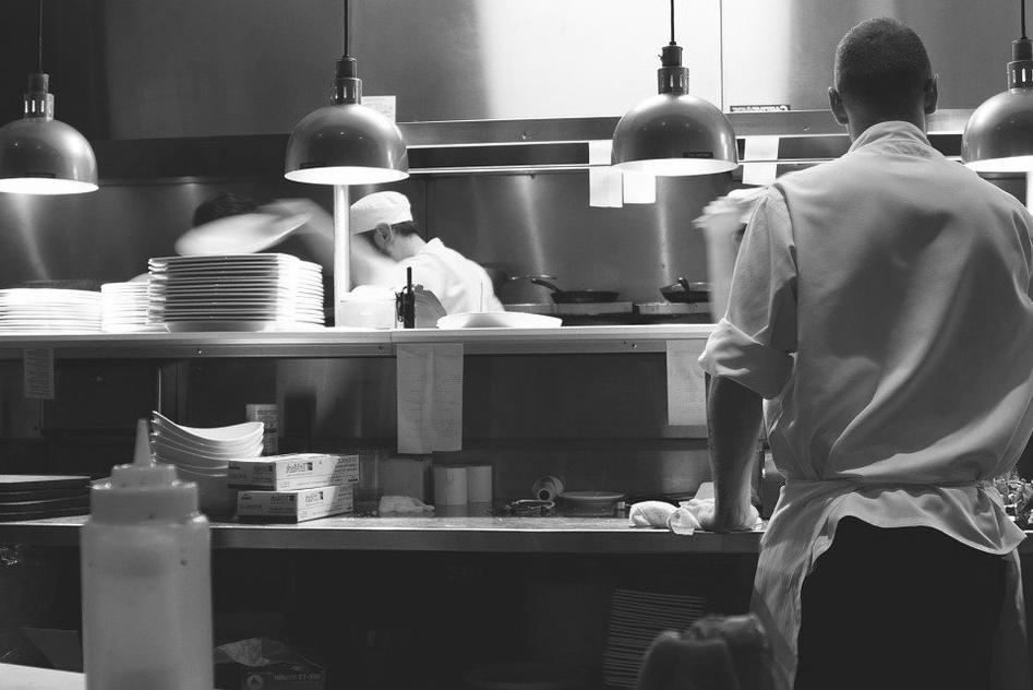Rénovation de cuisine à Limeil-Brévannes 94450 : Les tarifs