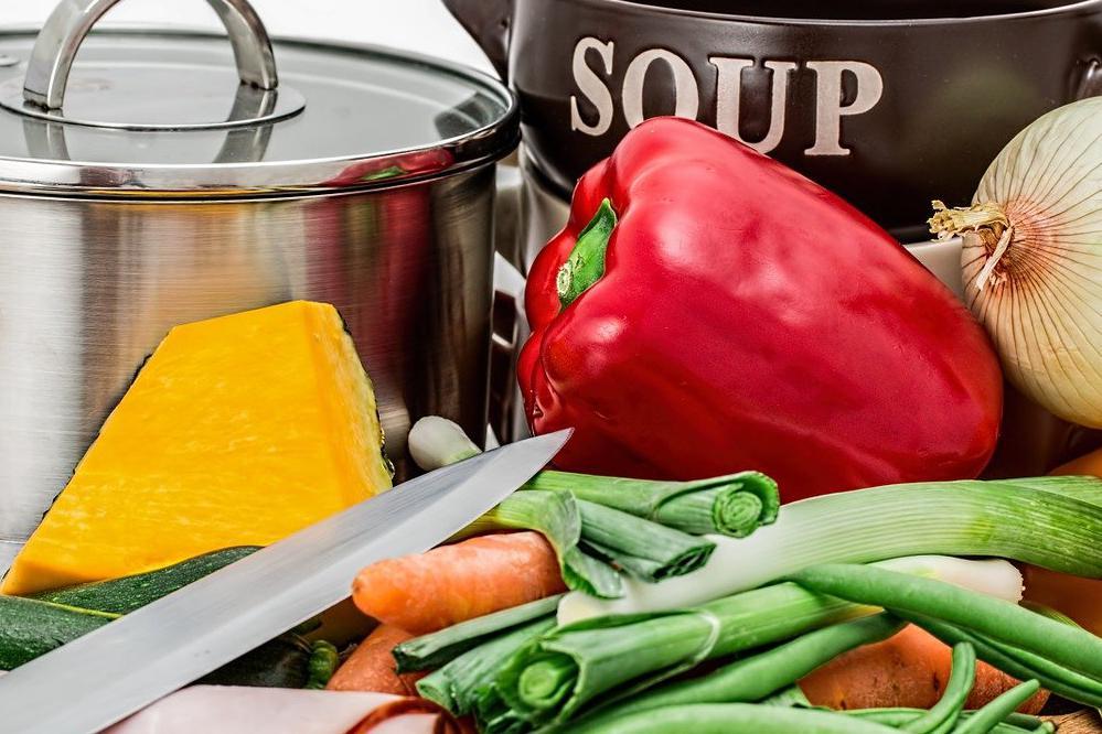 Rénovation de cuisine à Limoges 87000 : Les tarifs