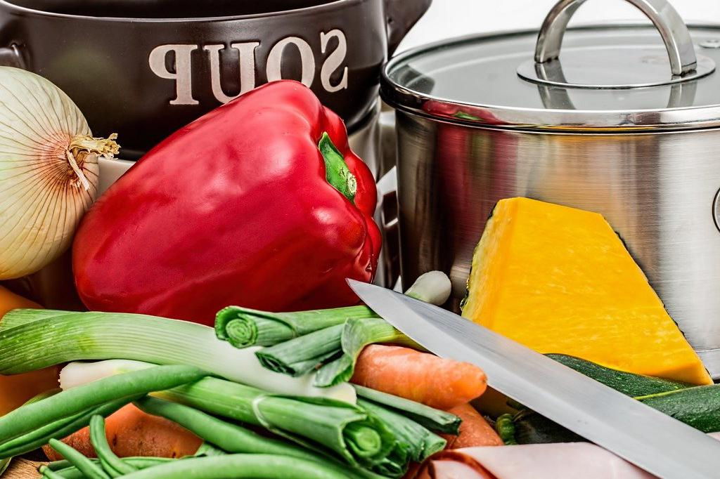 Rénovation de cuisine à Livry-Gargan 93190 : Les tarifs