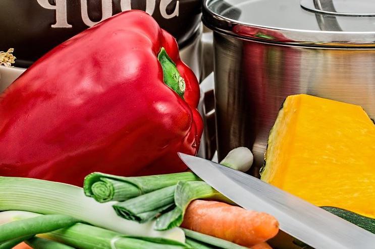 Rénovation de cuisine à Longvic 21600 : Les tarifs