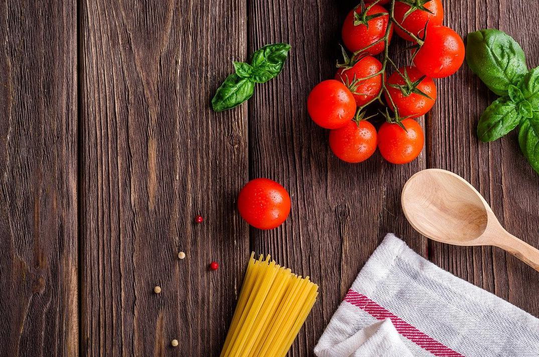 Rénovation de cuisine à Longwy 54400 : Les tarifs