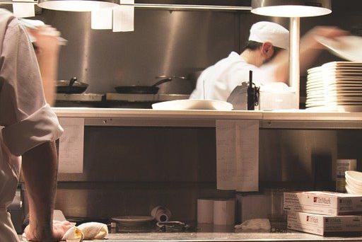 Rénovation de cuisine à Lormont 33310 : Les tarifs