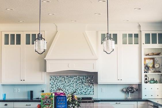 Rénovation de cuisine à L'Union 31240 : Les tarifs