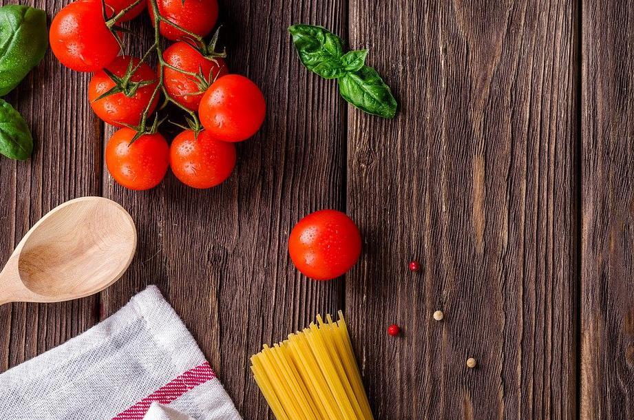 Rénovation de cuisine à Mainvilliers 28300 : Les tarifs