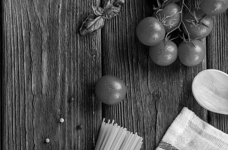 Rénovation de cuisine à Maisons-Alfort 94700 : Les tarifs