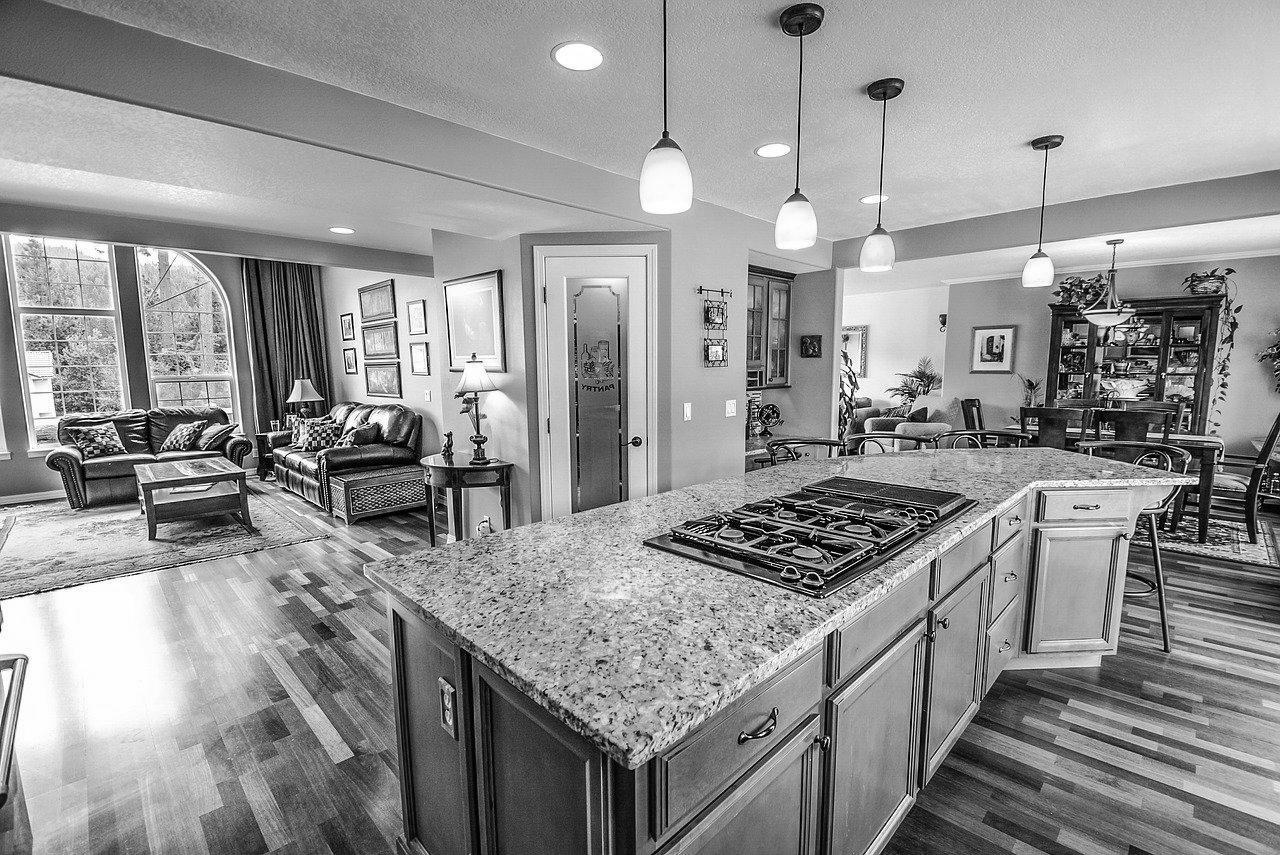 Rénovation de cuisine à Maisons-Laffitte 78600 : Les tarifs