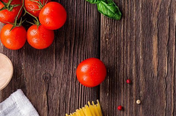 Rénovation de cuisine à Maripasoula 97370 : Les tarifs