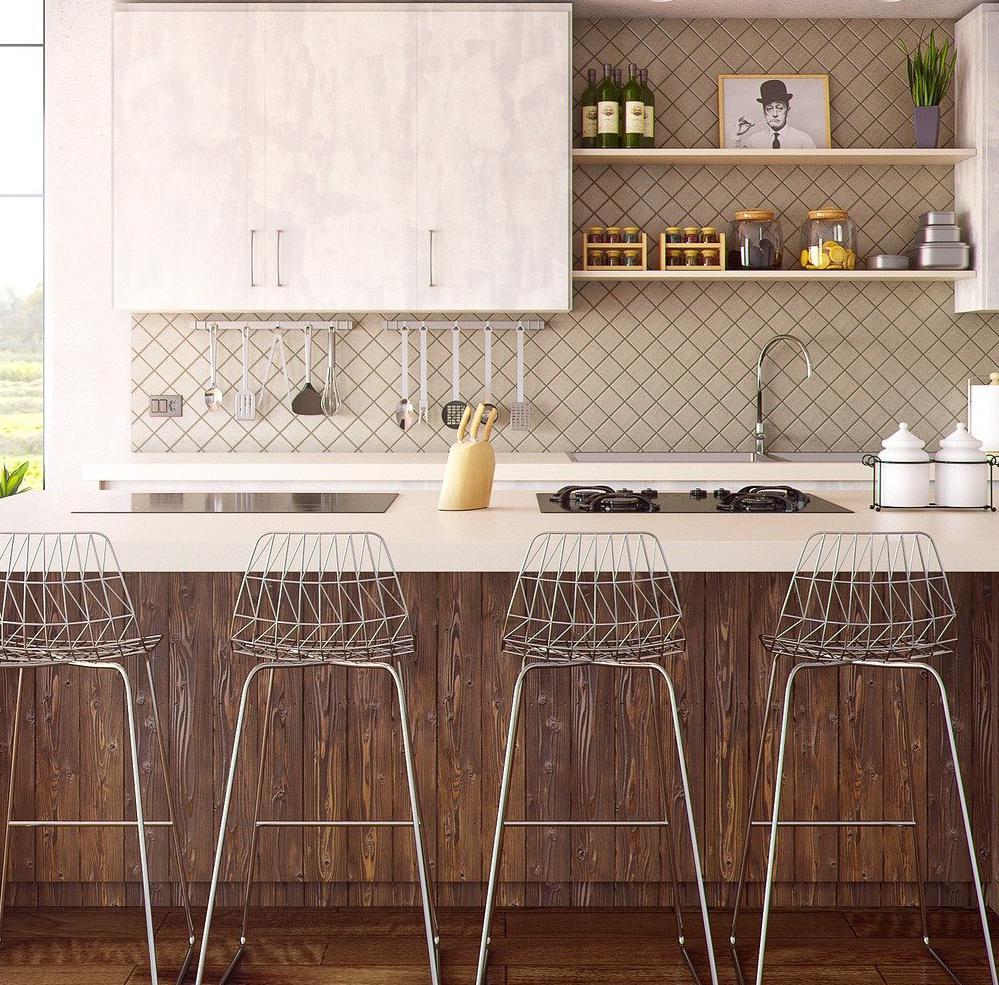 Rénovation de cuisine à Marmande 47200 : Les tarifs