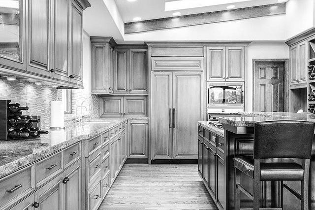 Rénovation de cuisine à Marquette-lez-Lille 59520 : Les tarifs