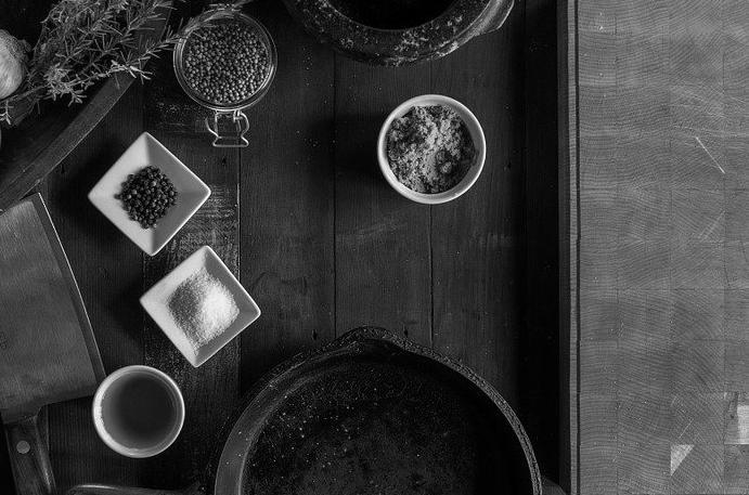 Rénovation de cuisine à Maubeuge 59600 : Les tarifs