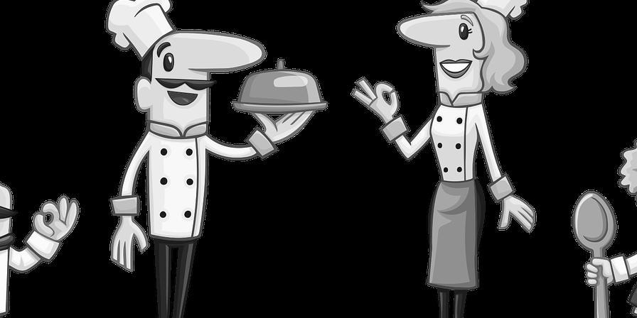 Rénovation de cuisine à Maurepas 78310 : Les tarifs