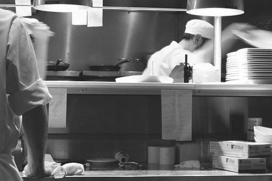 Rénovation de cuisine à Mayenne 53100 : Les tarifs
