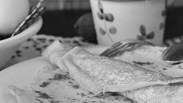 Rénovation de cuisine à Meaux 77100 : Les tarifs