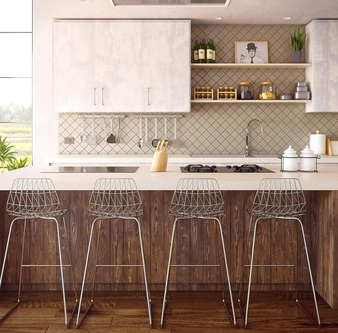 Rénovation de cuisine à Metz 57000 : Les tarifs