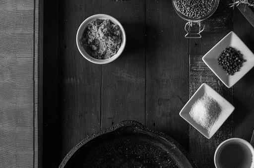 Rénovation de cuisine à Mèze 34140 : Les tarifs