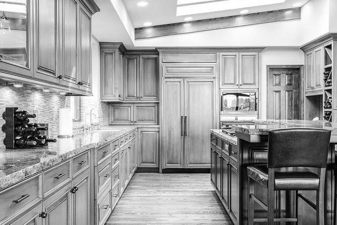 Rénovation de cuisine à Mitry-Mory 77290 : Les tarifs