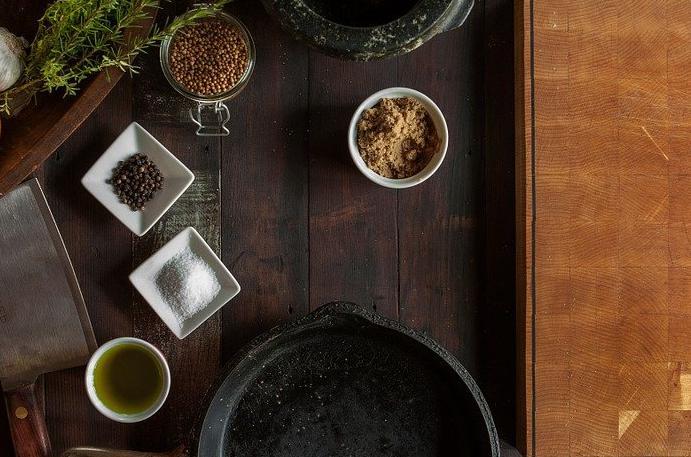 Rénovation de cuisine à Montargis 45200 : Les tarifs