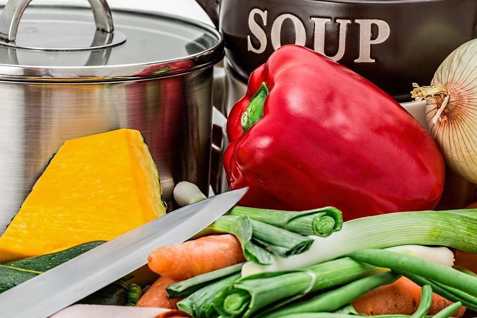 Rénovation de cuisine à Montbrison 42600 : Les tarifs